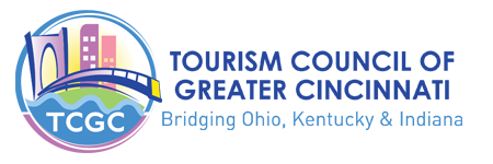 TCGC Online - Footer Logo